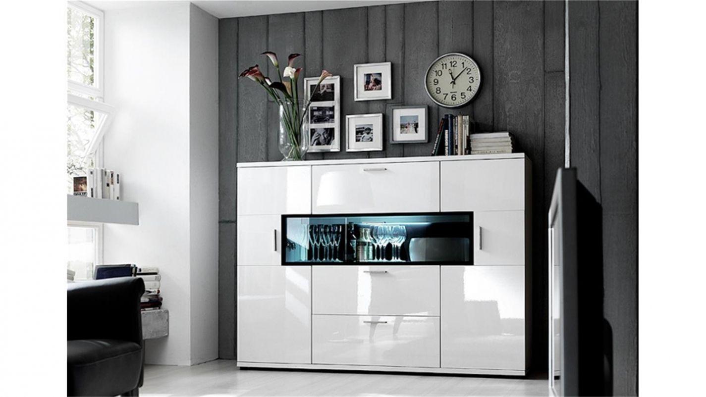 Wunderschöne Wohnzimmer Kommode | Wohnzimmer deko | Pinterest