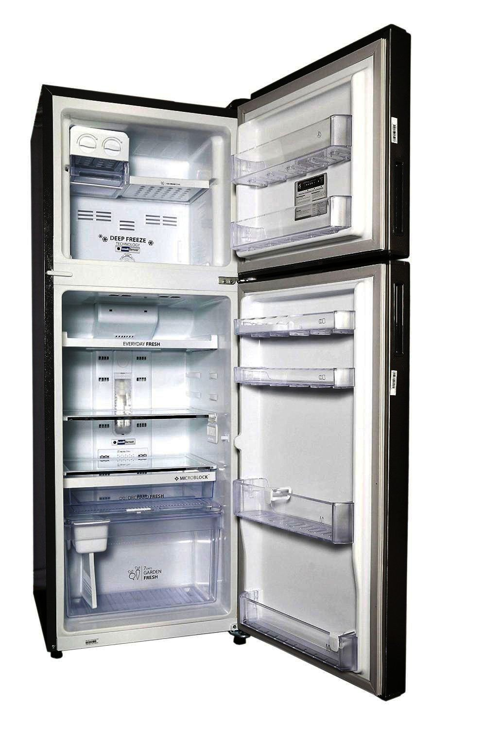 4 Best Refrigerator Under 10000 Rupees In India Market Double