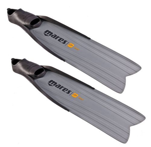 Mares Razor Long Flexible Fins For Snorkelling Spearfishing Freediving Fins Flippers Scuba Snorkelling Spearfishing Snorkelling Diving