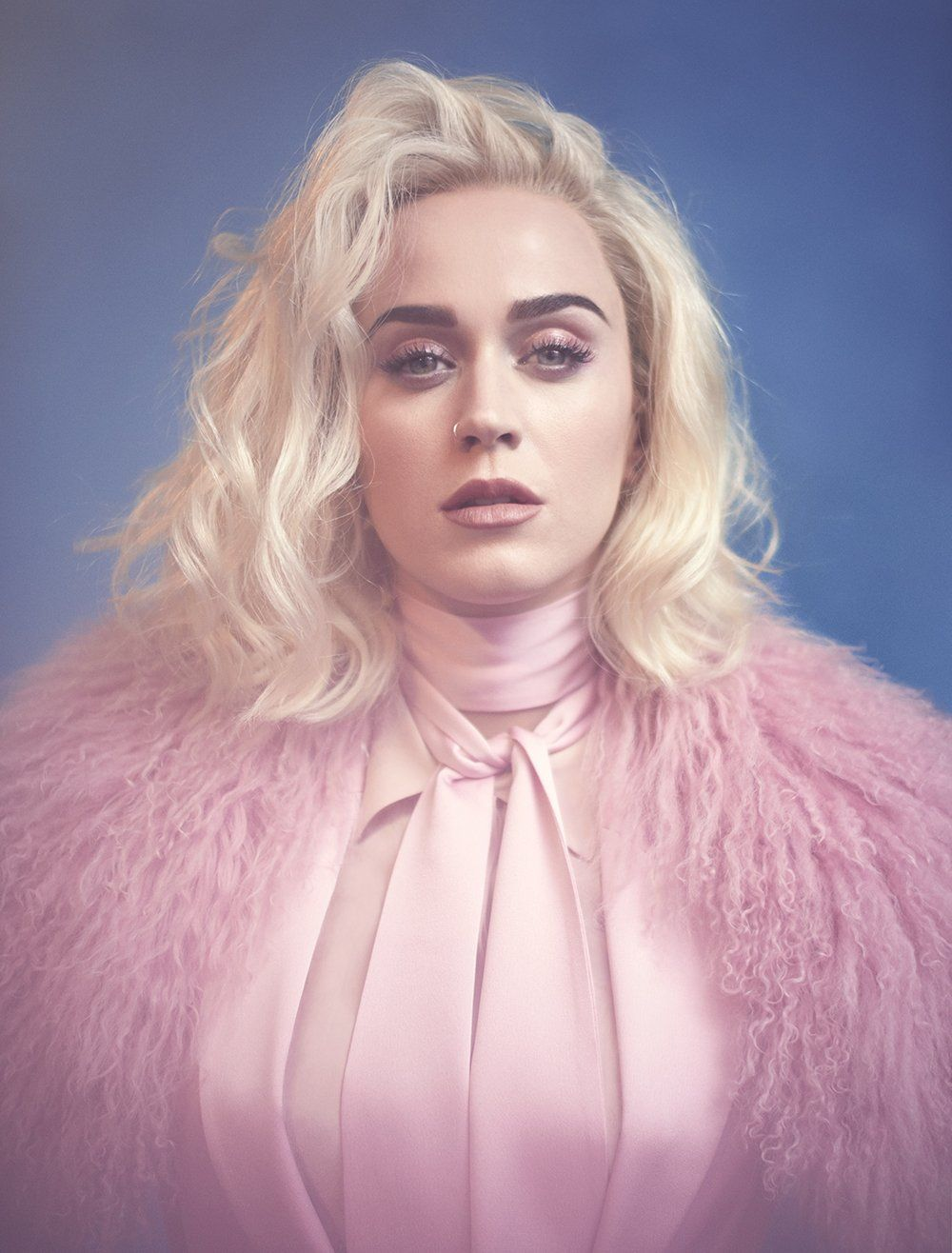 by the grace of god katy perry mp3 download