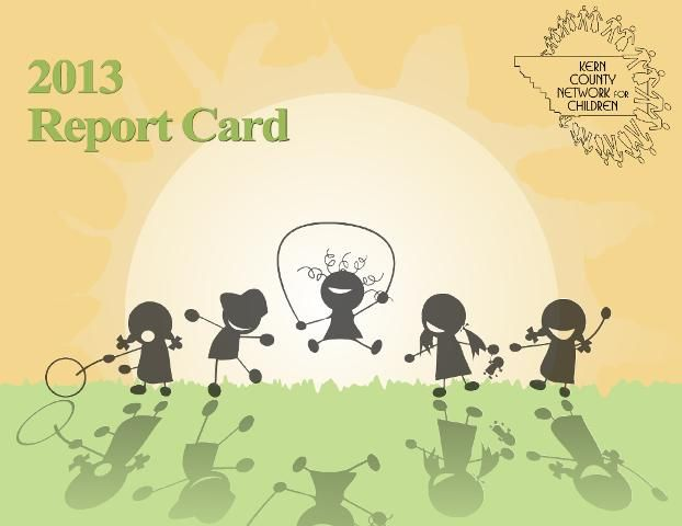 School Report Card Front Page Design  Google Search  Nur