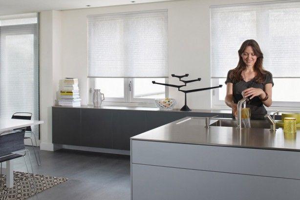 Ikea Rvs Keuken : Rvs keuken blad keuken