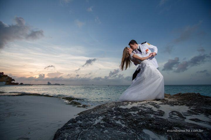 Blog Evandro Rocha Fotógrafo de Casamento, Moda, Trash The Dress