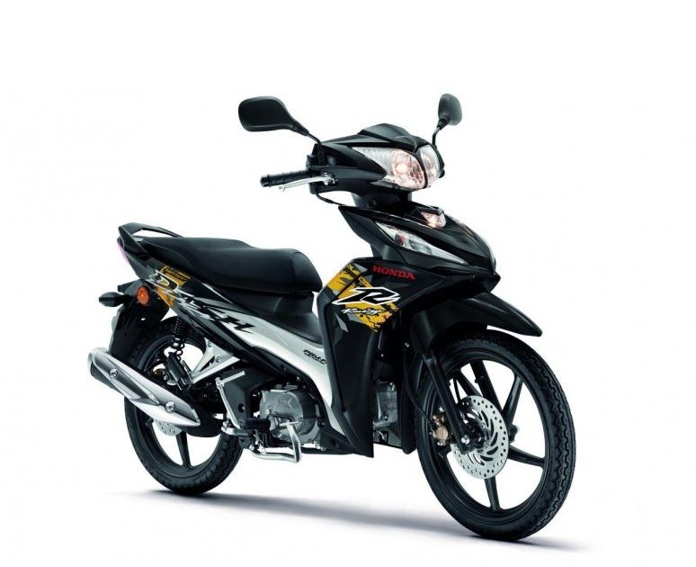 HONDA MODELLO === 1:12 === MOTORCYCLE SH 125i === BIANCO//WHITE