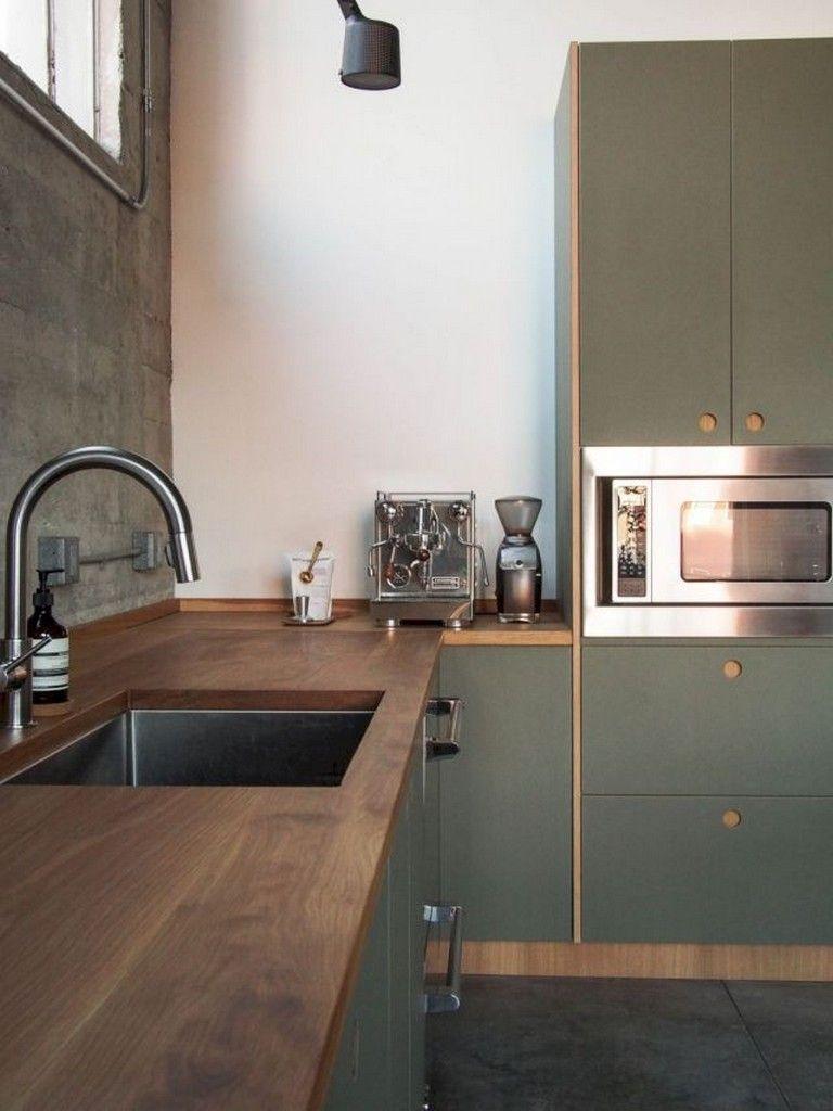 80 Best Kitchen Cabinetry Decor Ideas Kitchen Cabinetry