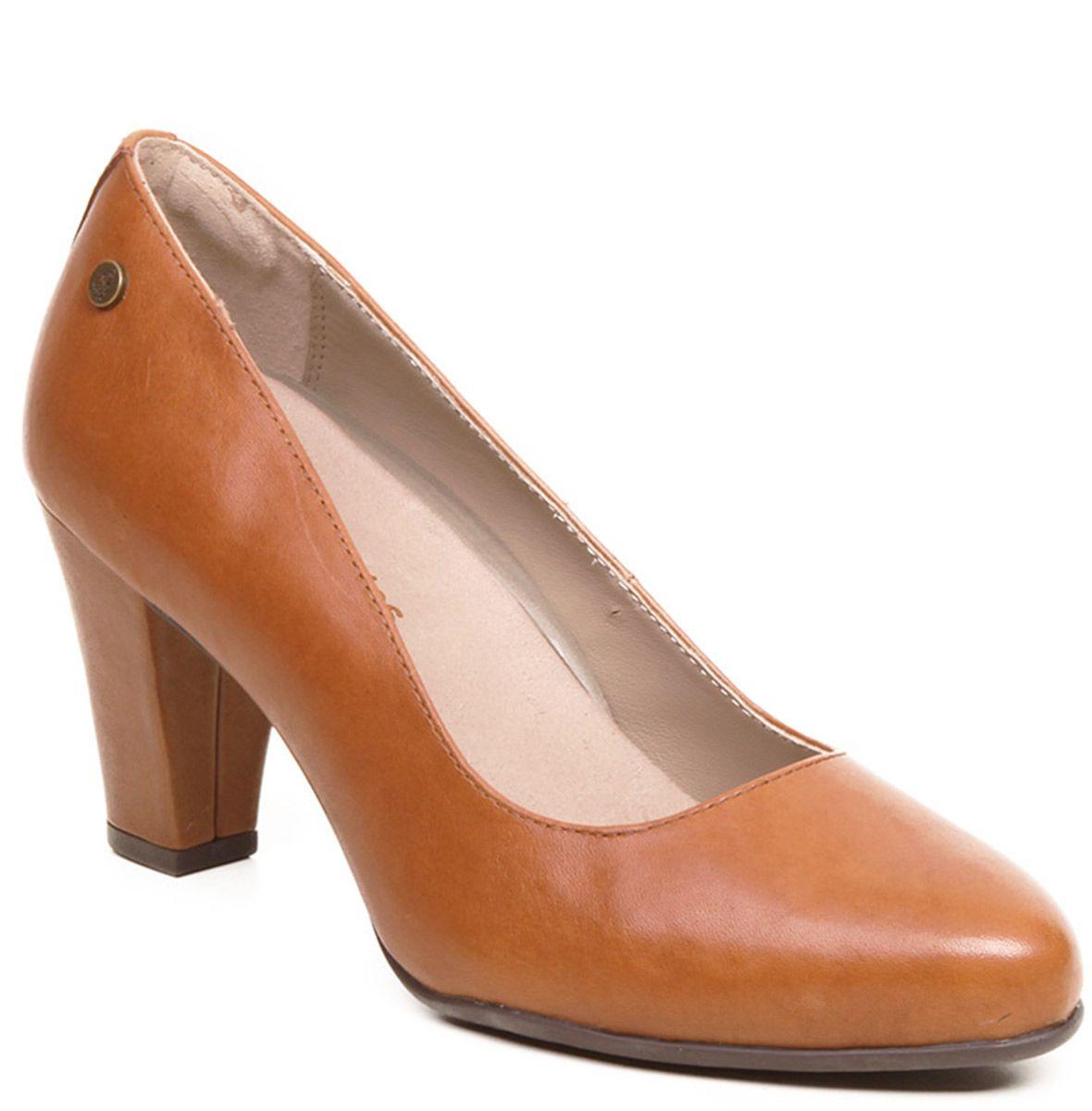 shoe shops menlyn