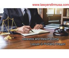 Asbestos Mesothelioma Law Firm Portland Lawyers Firm Usa Mesothelioma Law Firm Asbestos