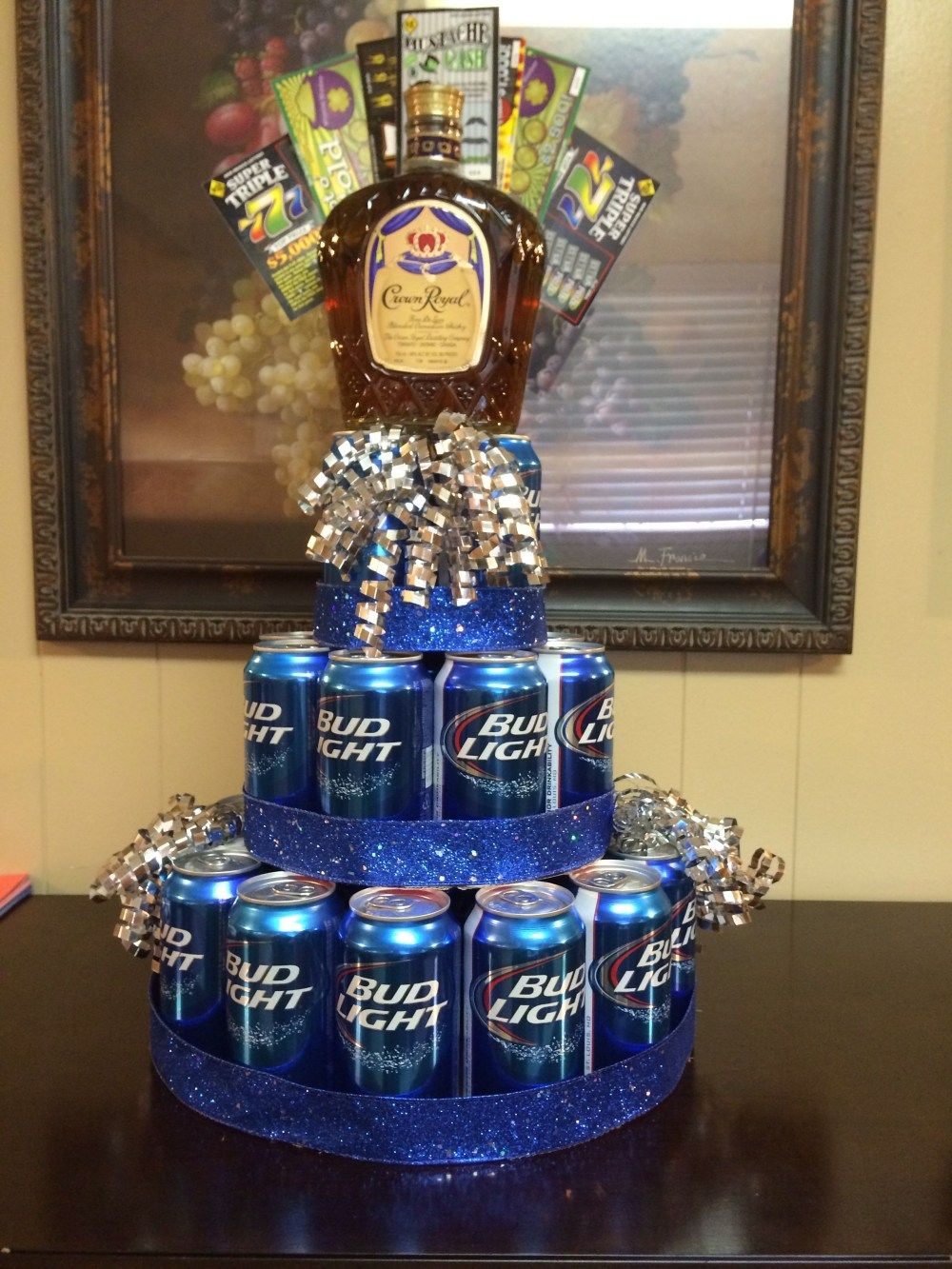 21+ Exclusive Image of 21St Birthday Cakes For Him