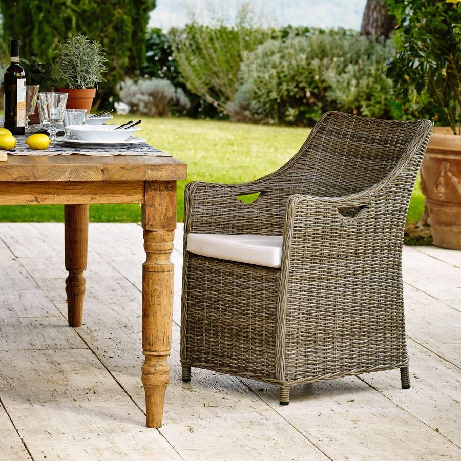 korbsessel kaufen korbsessel und truhe with korbsessel. Black Bedroom Furniture Sets. Home Design Ideas
