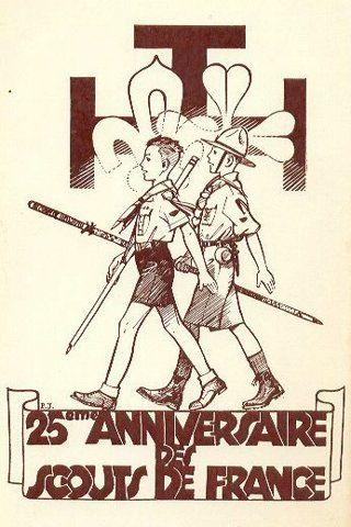 Scout Anniversary.jpg