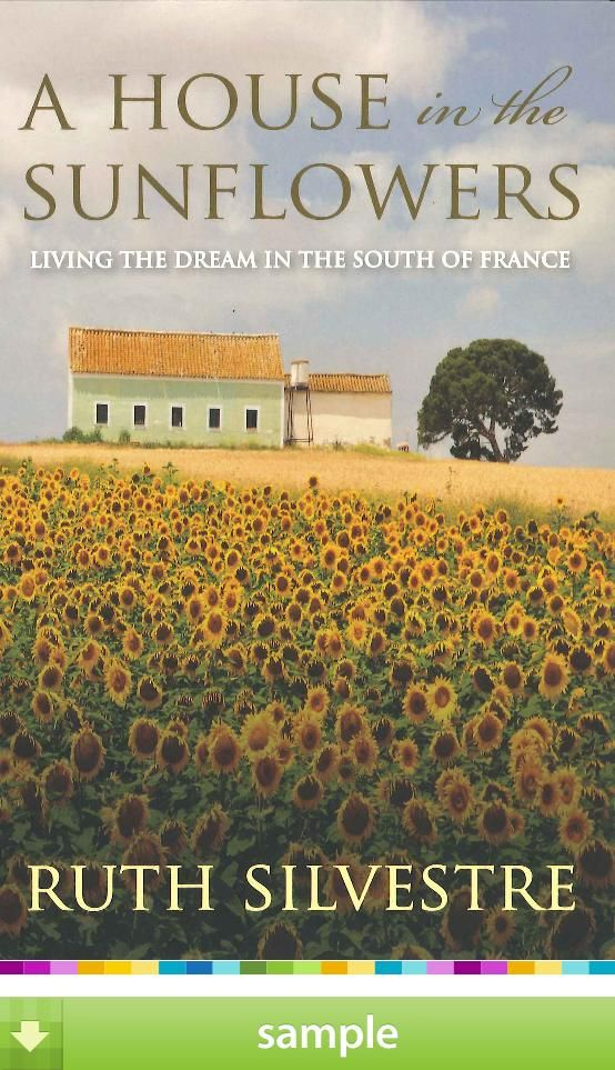 A house in the sunflowers by ruth silvestre download a free a house in the sunflowers by ruth silvestre download a free ebook sample fandeluxe PDF
