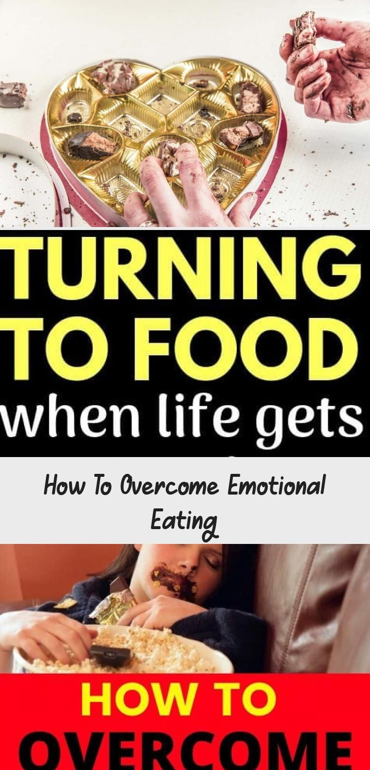 How to Stop Over Eating AND START LOSING WEIGHT  How to stop emotional eating, what is emotional eat...