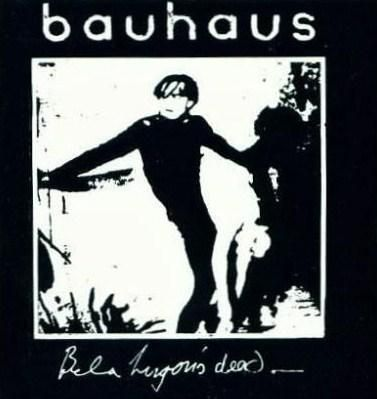 Pin by Rocio Longstreth on Music | Bauhaus band, Greatest album