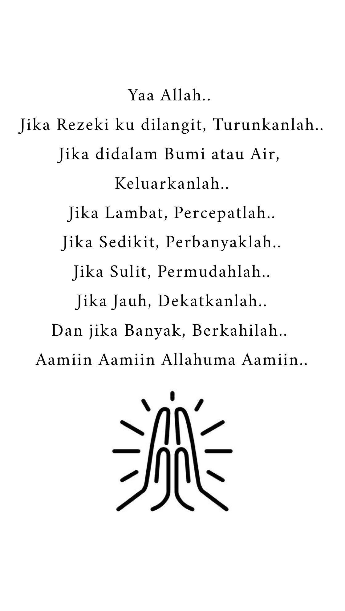 Kata Mutiara Rezeki : mutiara, rezeki, Rezeki, Kata-kata, Mutiara,, Indah,, Motivasi
