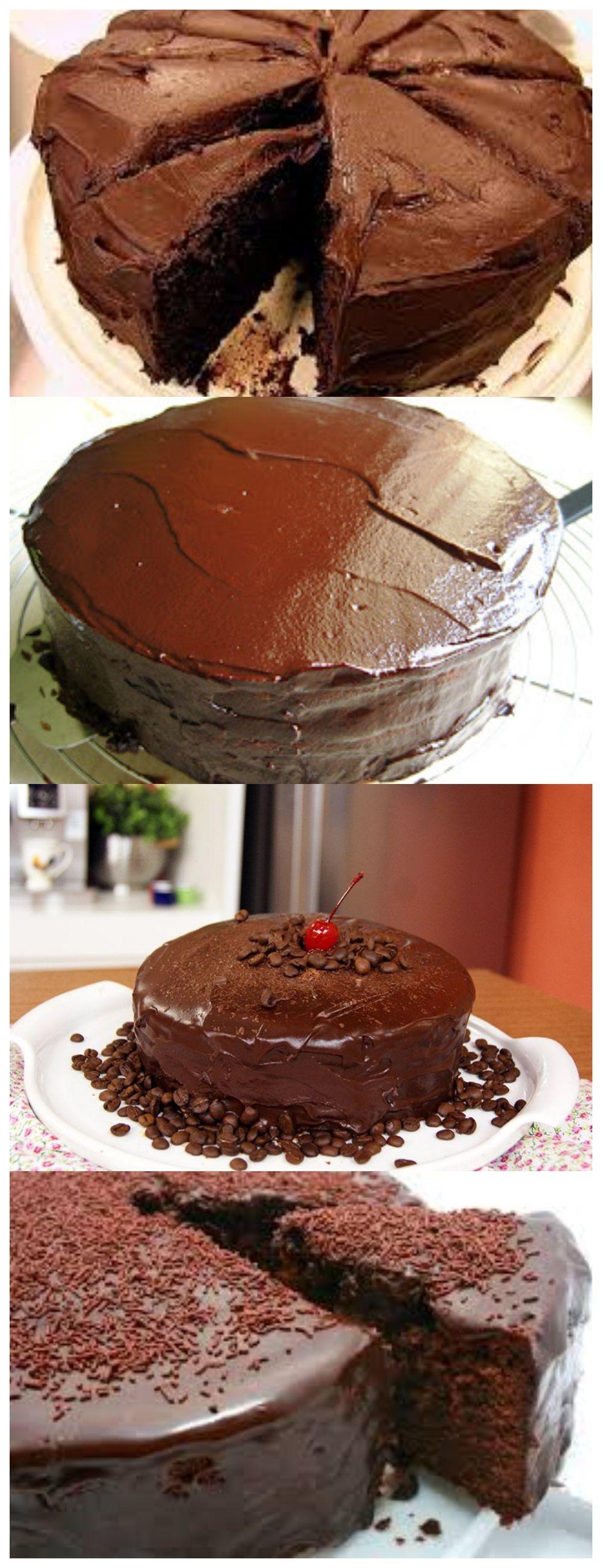 Pastel de café 3x azúcar 1x chocolate en polvo 2x café listo 4x harina de trigo con …