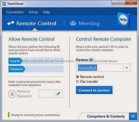 lenovo drivers for windows 7 32 bit free download