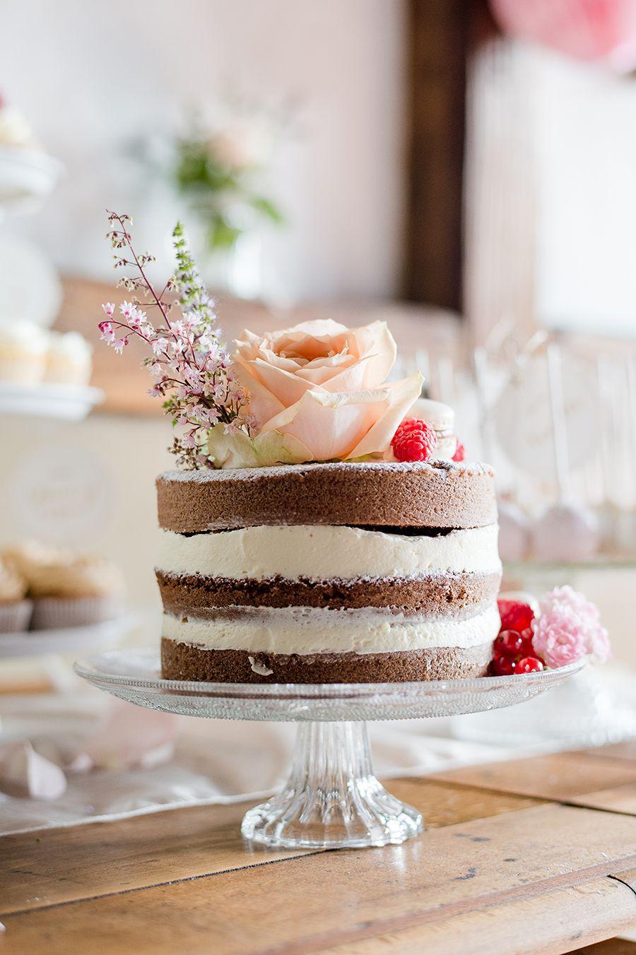 Pin auf wedding cake
