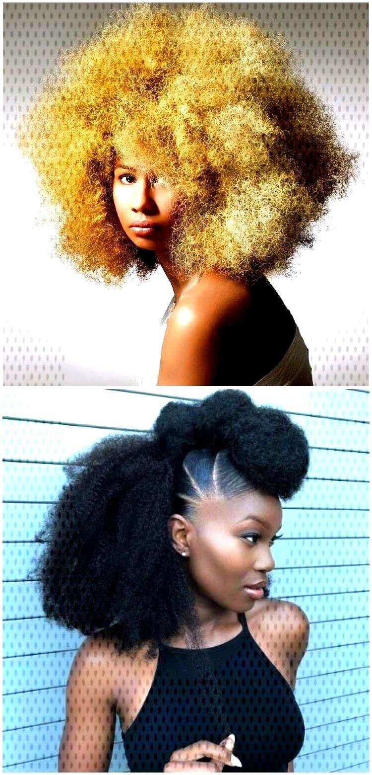 Natural beauty products   Afro American Natural Hairstyles   Average hairstyle ... Natural beauty p
