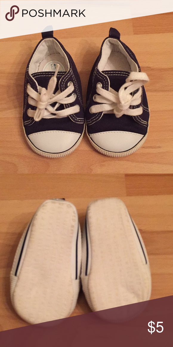 converse old navy