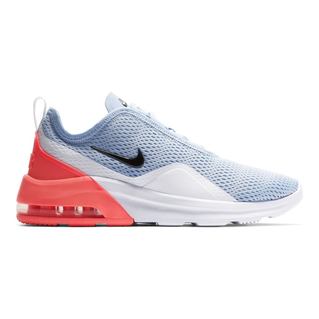 air max motion 2 women's sneakers