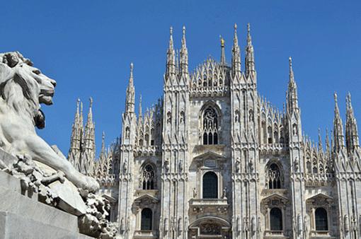 Sehenswurdigkeiten In Mailand Milano Ubersicht Tipps Information Besucher Infos Anfahrt Mailand Sehenswurdigkeiten Mailand Reisen In Europa