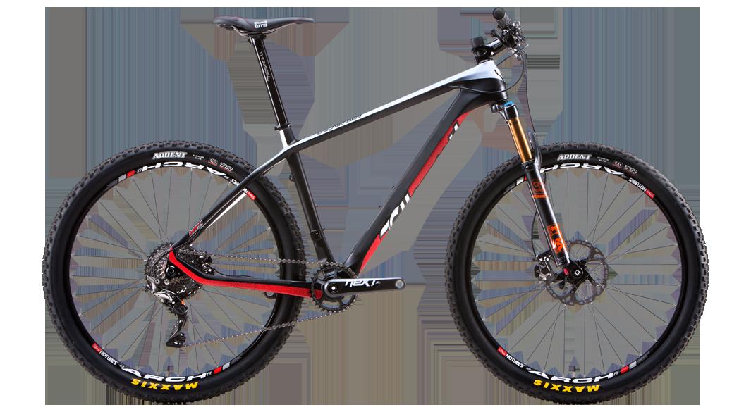 Bikes Best Mountain Bikes Bike Magazine Mountain Biking