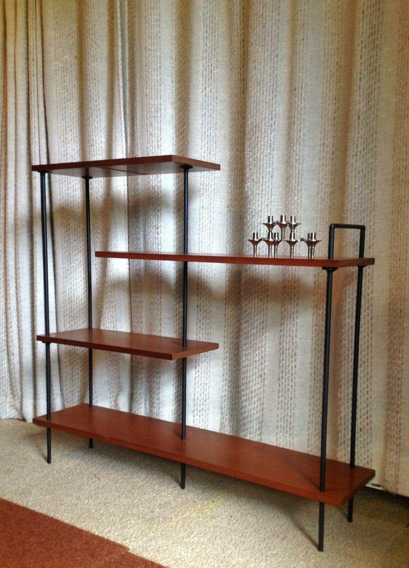Room divider decor headboards kallax room divider storage ideas