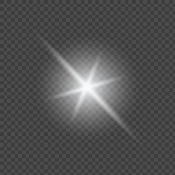 Download Free Png Glow Star Light Glowing Light Png Image Free Download Searchpng Com Dlpng Com Free Png Png Images Glow