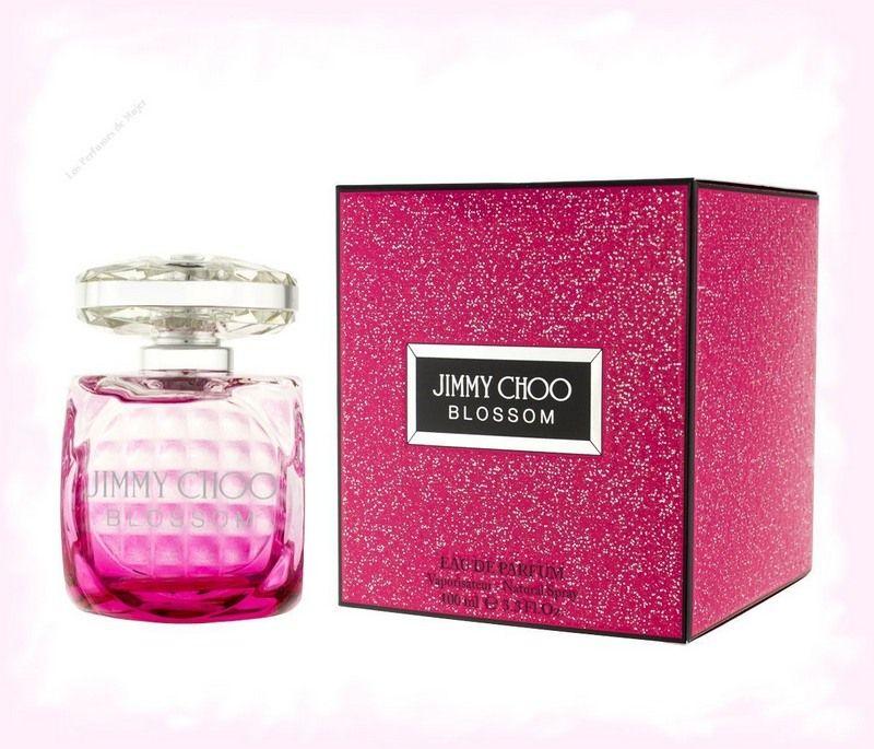 los mejores perfumes dulces