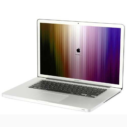 Apple Macbook Pro Md322ch A Apple Macbook Apple Macbook Pro Macbook Pro