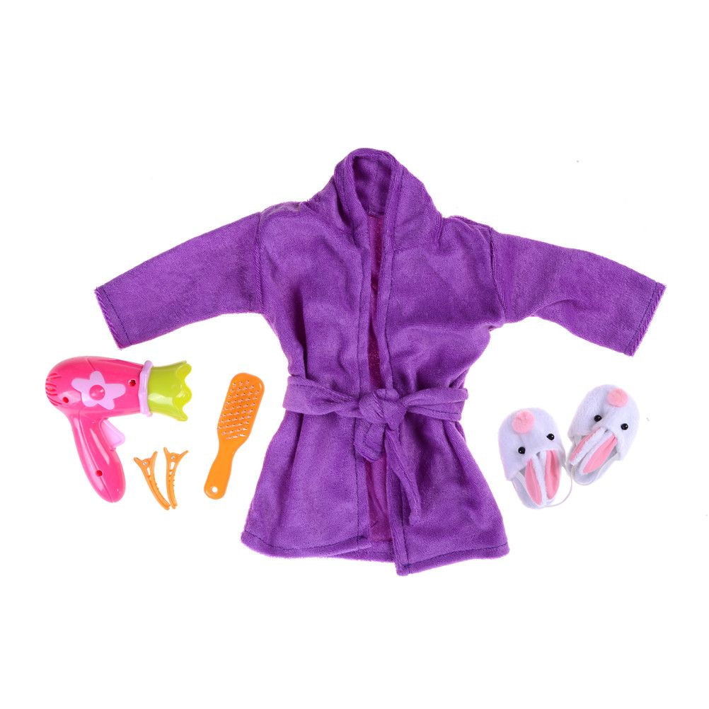 Cheap dolls accessories buy directly from china suppliersminiature