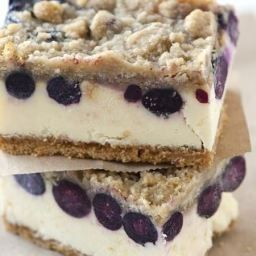 Lemon-Blueberry Cheesecake Bars #lemonblueberrycheesecake Lemon-Blueberry Cheesecake Bars #lemonblueberrycheesecake Lemon-Blueberry Cheesecake Bars #lemonblueberrycheesecake Lemon-Blueberry Cheesecake Bars #lemonblueberrycheesecake