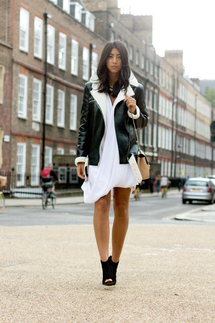 150bd99316a LFW Day 3: Falling for London | Not Your Standard Berlin Fashion, Net  Fashion