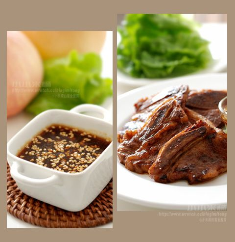 pinterest korean food recipes korean food recipeschinese forumfinder Gallery