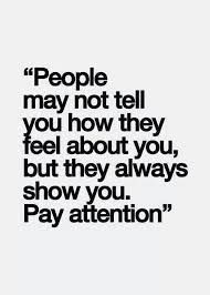 Intuition Quotes 25 Best Intuition Quotes On Pinterest  Instinct Quotes Gut