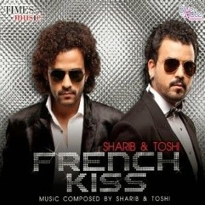 Kiss mp3 songs