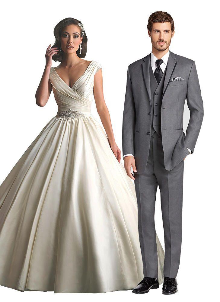 Ideas Advice Wedding Dress Suit Wedding Suits Groom Royal Wedding Dress