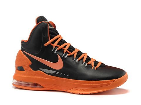 1000+ images about Nike Zoom KD 5 V on Pinterest | Nike zoom, The tongue and Nike