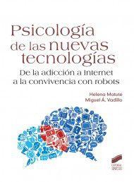 Portada libro Matute & Vadillo 2012 (peq)