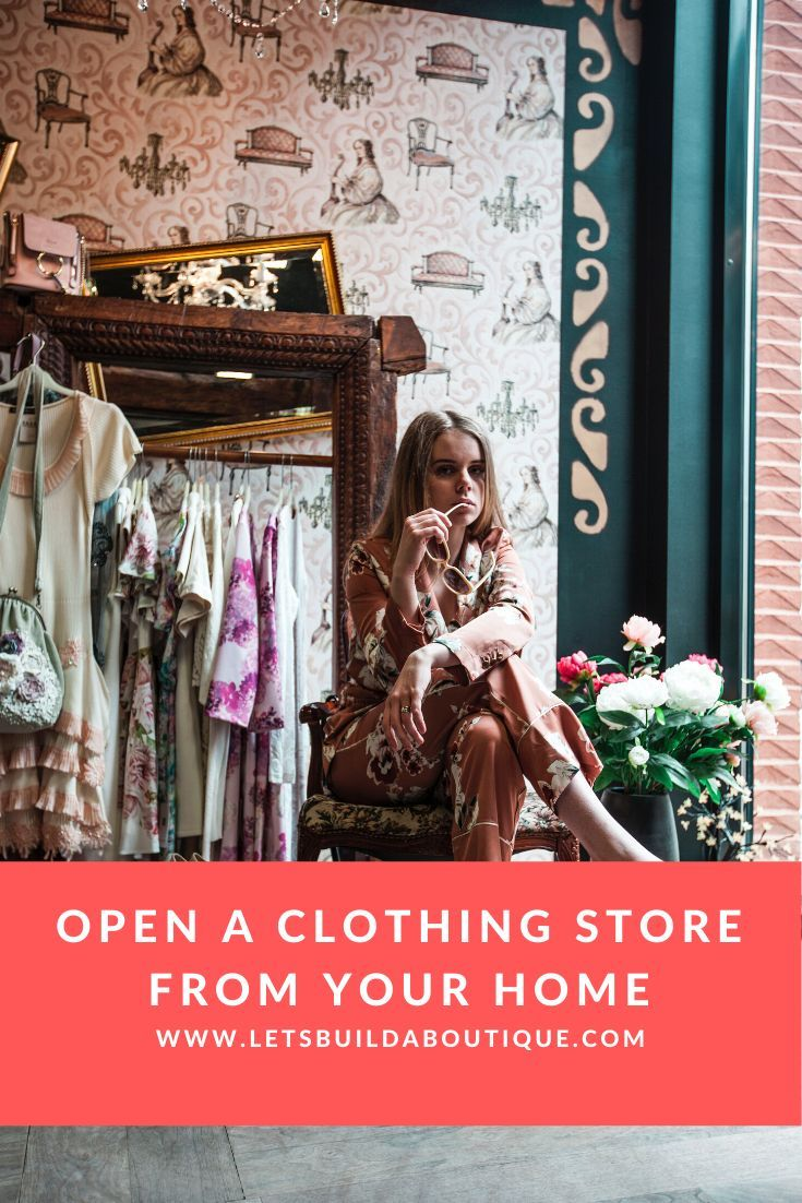 How To Open A Clothing Store Online Online Clothing Boutiques Clothing Store Website Online Clothing Stores