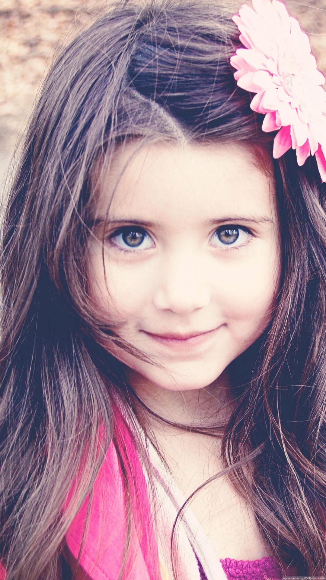 Wallpaper iphone girl hd - Very Beautiful Girls In The World Wallpaper Iphone Hd Cute Girl
