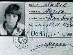 Bildergebnis für DDR privat