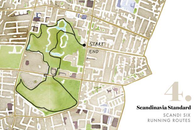 Scandi-Six-Running-Routes-4