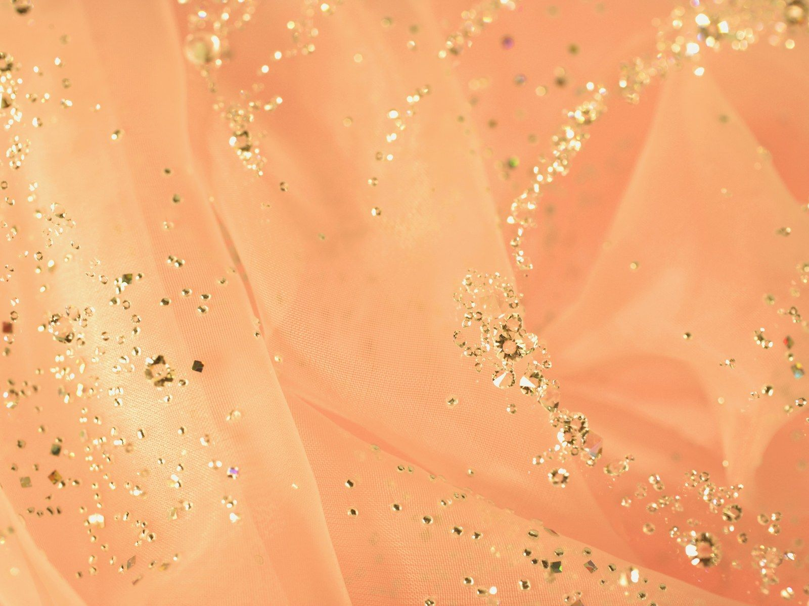 crystals and jewels sparkling romantic background gold glitter background rose gold glitter wallpaper romantic background jewels sparkling romantic background