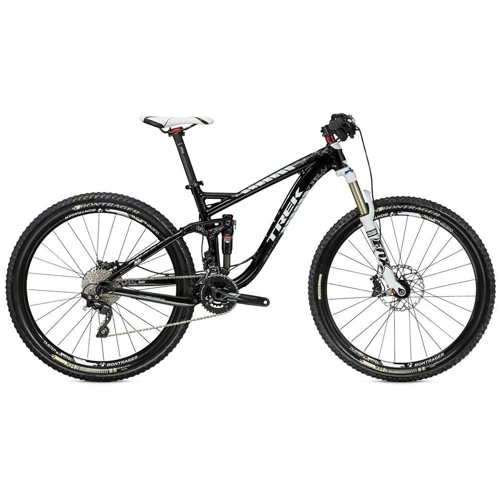 Trek 2015 Fuel Ex 8 27 5in Mtb Buy Bikes Mtb Dual Suspension