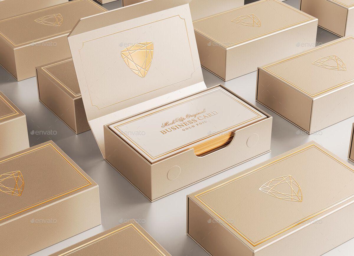 Download Foil Business Card Mockup 30 Free Psd Eps Ai Format Download Foil Application Is A Kind Of C Foil Business Cards Business Card Mock Up Gold Business Card