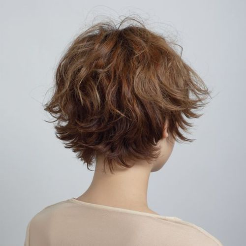 Image about beautiful in hairstyles by Private Use