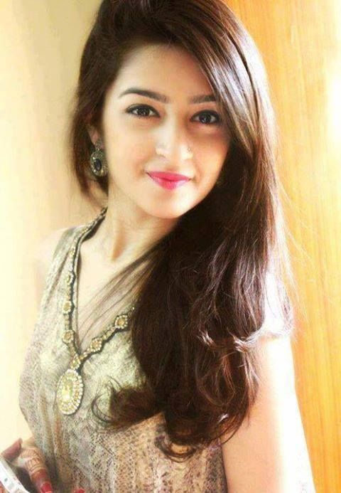 Image For Pakistani Beautiful Girl Wallpapers About