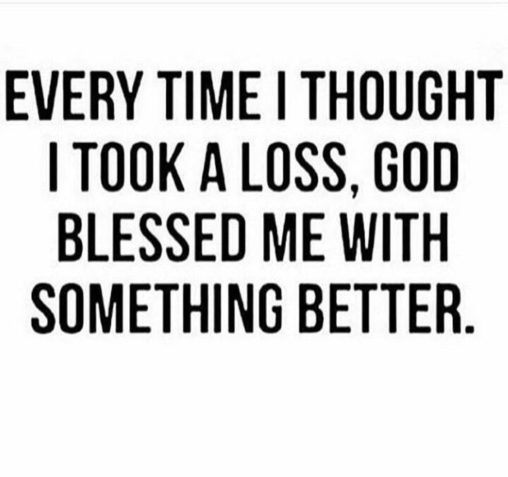 So true! #blessed