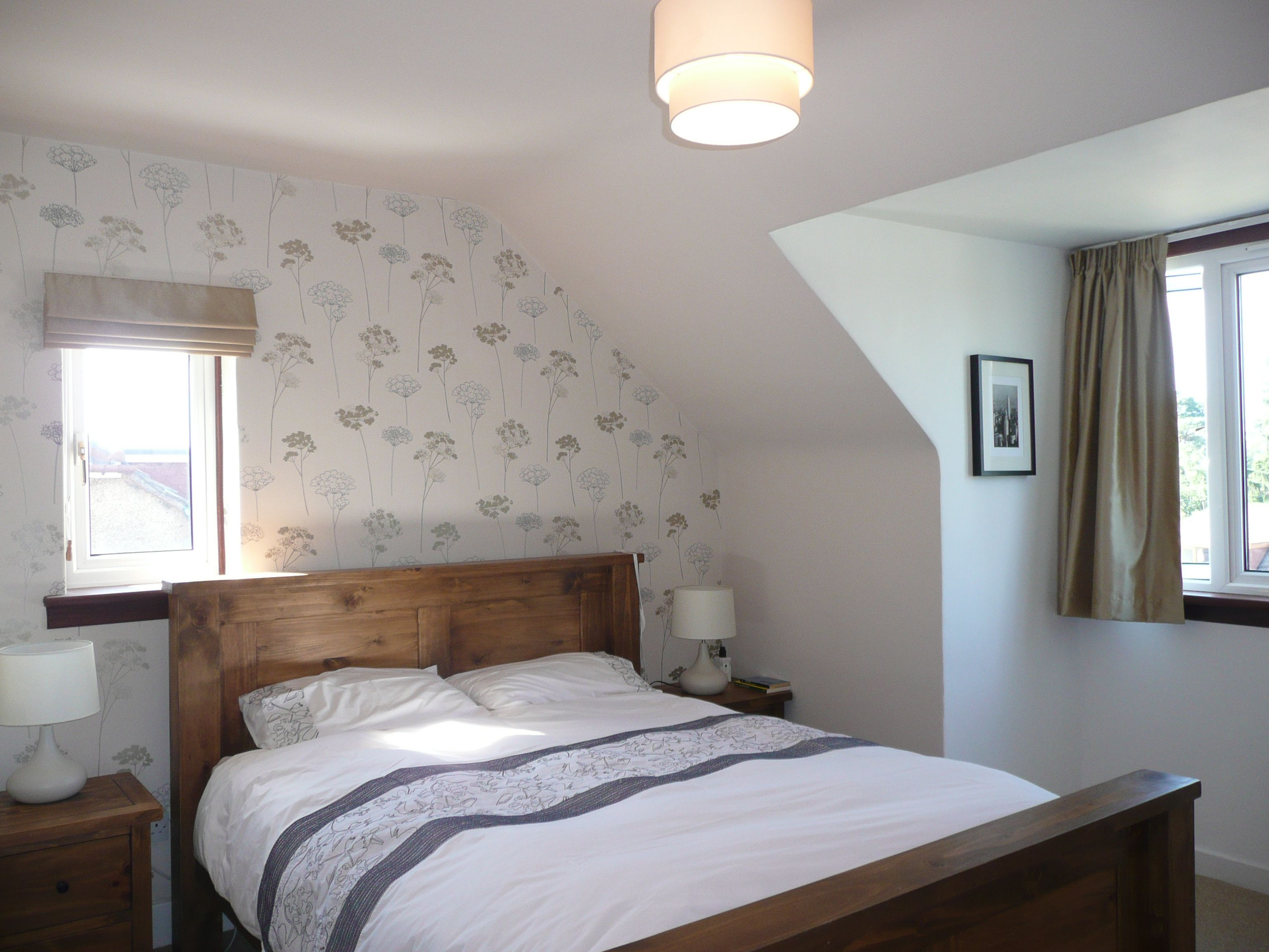 gold white bedroom  white bedroom interior home decor